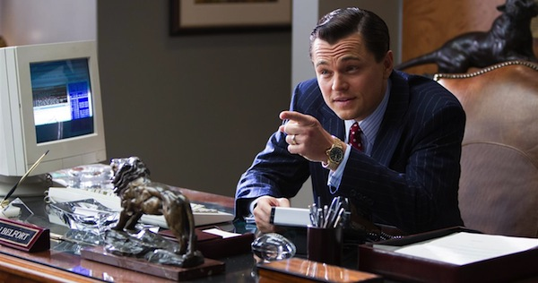 the_wolf_of_wall_street_47042665_st_9_s-high