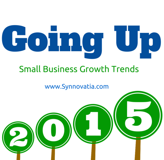 2014-12-29-small_business_growth_trends_2015-thumb